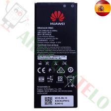 BATERIA Batería Original Huawei HB4342A1RBC para Huawei Y6 / Y5 II / Honor 4A
