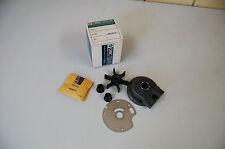 Johnson/Evinrude Water Pump Kit #381577