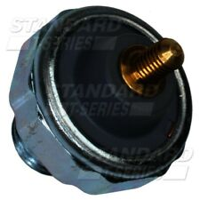 Engine Oil Pressure Switch-Sender With Light Standard PS149T