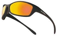 Gafas de Protección cristales amarillas Soleil deporte caballero Bollé Safety