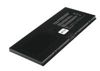 2-Power CBP3151A Bateria de ordenador portatil HP PRO BOOK 5310m