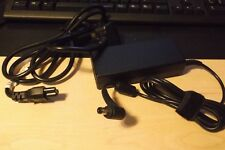 Genuine Chicory AC Adapter 19.5V, 4.62A, 90W, A13-090P5A (CHIC091125)