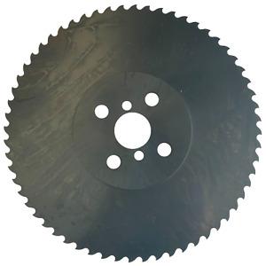 300 x 2.5 x 32 NEW INDUSTRIAL COLD SAW BLADE - Circular HSS M2 DMo5