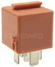Standard Motor Products RY779 Air Control Valve Relay