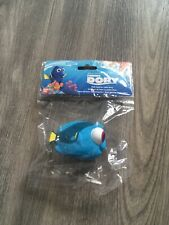 BRAND NEW FINDING DORY BATH SQUIRTER LITTLE DORY