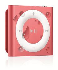 Apple iPod Shuffle 5. Generation