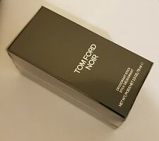 TOM FORD NOIR DEODORANT STICK 75ml CELLOPHANE SEALED