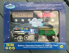 Imaginarium Battery Operated Engine & Train Car Pack 🔥NEW🔥