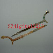 LENS Aperture Flex Cable For SIGMA 24-70mm f/2.8 EX DG (Canon Connector)Type A