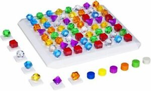 Bejeweled Board Game Replacement Parts & Pieces Hasbro 2013 - Pick What You Need