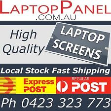 Samsung LTN156HL01 exact IPS/PLS 15.6 Laptop Screen Replacement FullHD1920x1080p