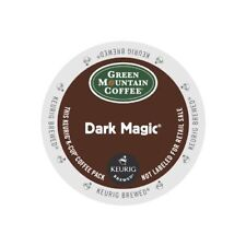 Green Mountain K-Cup for Keurig Brewers - Extra Bold Dark Magic, 24 Ct