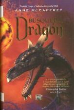Busqueda del dragon, La (Spanish Edition) (Los Jinetes De Pern/ the Dragonriders