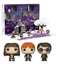 Funko POP! Harry Potter Advent Calendar BRAND NEW, SEALED,IN HAND READY TO SHIP!