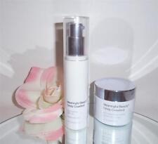 Meaningful Beauty Day Cream SPF15 1oz + Anti-Aging Night Creme 1.7oz 90 Days