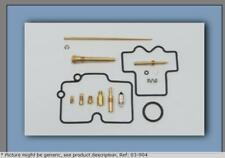 Kit de reparación de carburador - KTM RACING MXC - Shindy