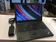 Ordinateurs portables et netbooks Lenovo avec windows 8
