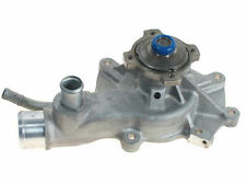 For 1994-1996 Dodge Viper Water Pump 52379KM 1995 Convertible Engine Water Pump