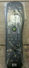 HP Windows Media Center TSGH-IR02 PC Remote Control ~NEW~