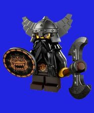 New Lego Minifigures Series 5 8805 - Evil Dwarf