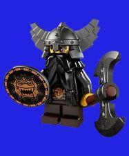 New Lego Minifigures Series 5 8805 - Evil Dwarf