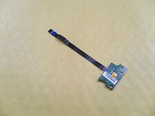 DELL VOSTRO 3450 POWER BUTTON (DAV02APB6C0