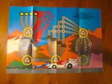 Ken falco e il superbolide edizione deluxe dvd annunci bologna