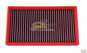 BMC CAR FILTER FOR FIAT 131 2.0(MY 78>84)
