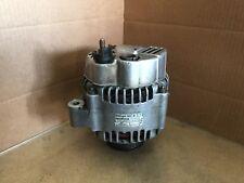 13835 Alternator fits Acura CL 2001 2002 2003, 2000-03 TL 3.2L