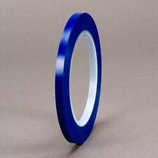 3M 471+ Ruban Adhesif de Décoration 6.35 mm x 32.9 m - 3M 06405