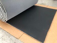 Replacement Hood Insulation Pad Fits Mercedes W108 W109 W111 W113 BMW VW
