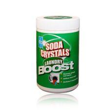 DriPak Soda Crystal Laundry Boost 750g