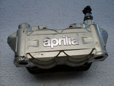 Aprilia Dorsoduro 750 #7503 Front Right Brake Caliper