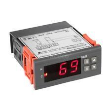 Digital Luftfeuchtigkeitskontrolle Feuchteregler Luftfeuchtigkeit Steuerung P2R5