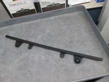 Ford OEM Tailgate Moulding W/ Flexible Step 9L3Z-1540602-AA Factory 2009-2014
