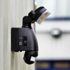 IP & Smart Security Camera Systems