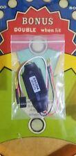 20amp Brushless Esc For RC Multi Copter