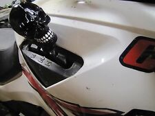 Skull Shift Knob Shifter Can-Am Renegade Outlander Commander, Maverick custom