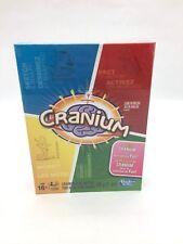 Hasbro Cranium Family Board Game (CCD03)