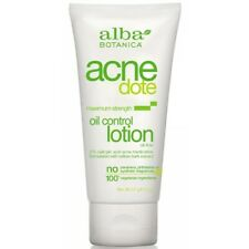 Alba Botanica Acne Dote Oil Control Lotion 57g Acnedote
