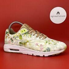 Nike x Liberty Of London Air Max 1 Floral - UK 5 / US 7.5W / EU 38.5