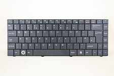 Advent Sorrento 1 UK Keyboard Black V092328BK1 71GV50242-00 71GV50082-10