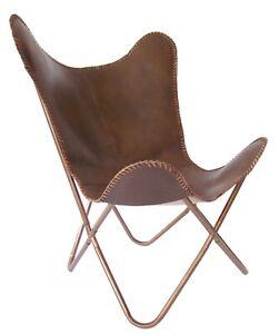Nubuck Chair, Seat Chocolate