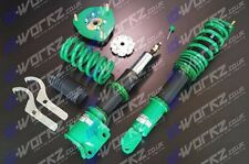 TEIN Monosport Damper Coilovers For Nissan 200SX S15 Silvia (1999-02)