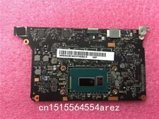 laptop Lenovo Yoga 2 Pro Motherboard VIUU3 NM-A074 Intel I7-4510 8G 5B20G38198