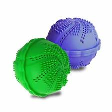Laundry Washing Ball for Washing Machine Easy to Use Clean & Soften Clothes Wash