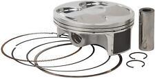 Vertex 23548B High Compression Piston Kit