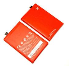 Original OnePlus OnePlus 2 two a2001 batería blp597 Batería Acu. 3200mah