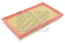 Luftfilter MAPCO 60268 für MAZDA