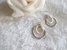 Cutting Edget Earrings Premier Designs Jewelry